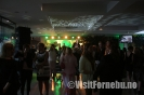 Quality Hotel Expo Opening Party